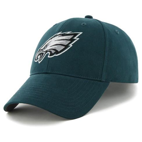 8a2792fdb NFL Philadelphia Eagles Basic Baseball Hat