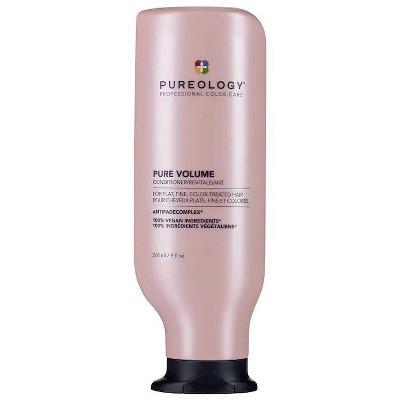 Pureology Pure Volume Conditioner - 9 fl oz