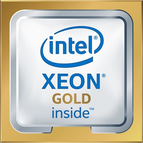 Lenovo Intel Xeon 5118 Dodeca-core (12 Core) 2.30 GHz Processor Upgrade - 16.50 MB Cache - 3.20 GHz Overclocking Speed - 14 nm - Socket 3647 - 105 W - image 1 of 1