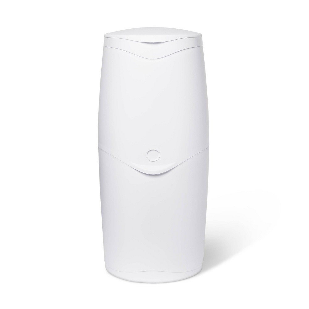 Image of Diaper Pail - White - Up&Up