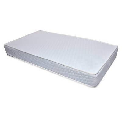 BreathableBaby Eco Core Mattress 200 Stage 1
