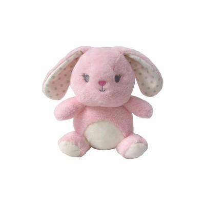 """Kellytoy Bunny 7"""" - Pink"""