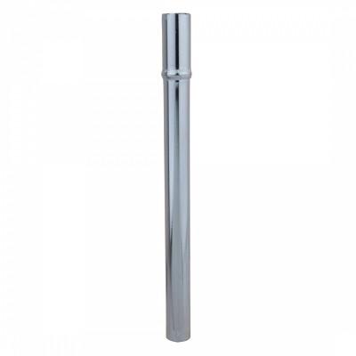 Wald Steel Pillar Seatpost Seatposts