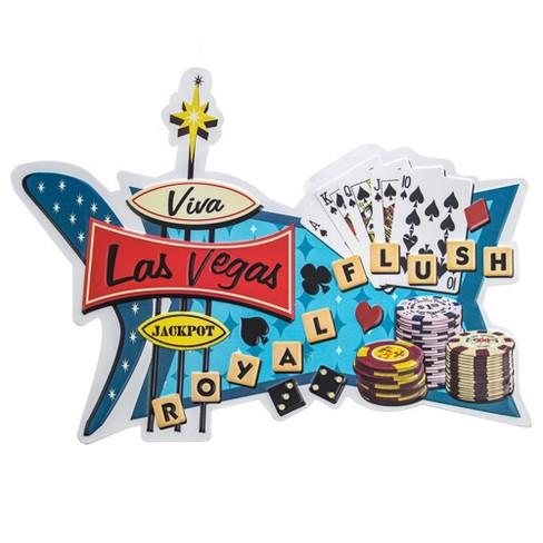 Casino Castle Slot Machine