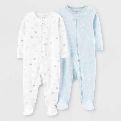 adec1167923b Baby Boy Sleep n Play   Target