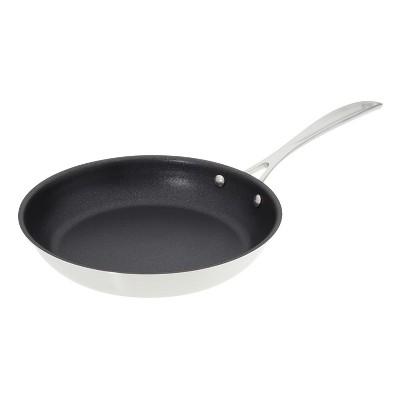 American Kitchen Cookware Premium Nonstick 10 Inch Frying Pan