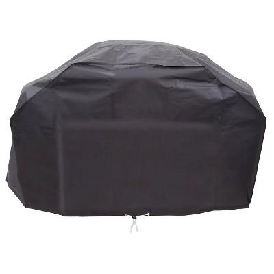 Char-Broil® 2-3 Burner Basic Cover - Black