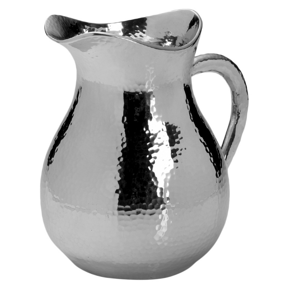 Image of Towle Hammersmith Collection Pitcher