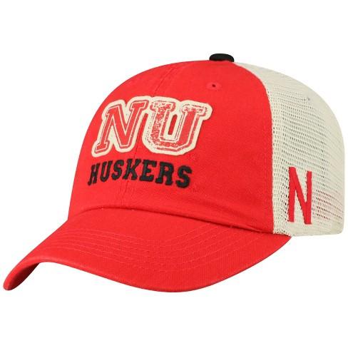 5d09cac03d3699 ... best nebraska cornhuskers baseball hat target e759e b5ef3