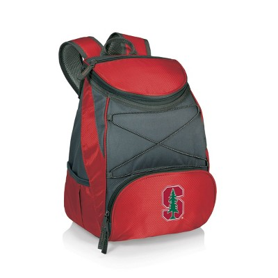 NCAA Stanford Cardinal PTX Backpack Cooler