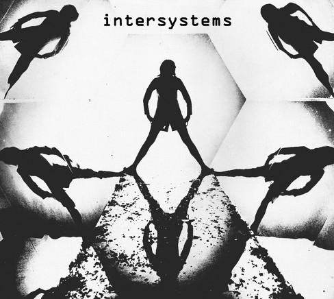 Intersystems - Intersystems (Vinyl) - image 1 of 1