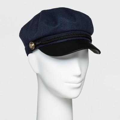"4dce95d24c15b Products for ""Universal thread hats"" – BrickSeek"