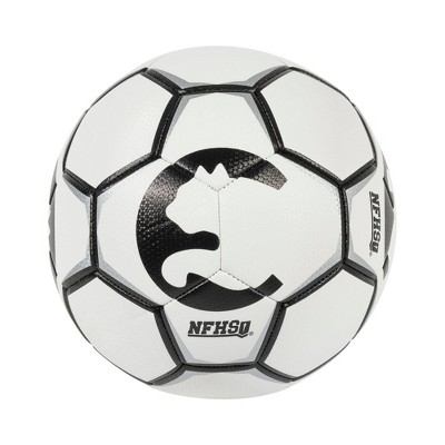 ProCat Size 5 Breakaway NFHS Ball - White