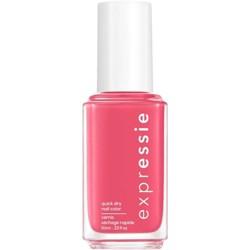essie expressie Quick-Dry Nail Polish - 0.33 fl oz