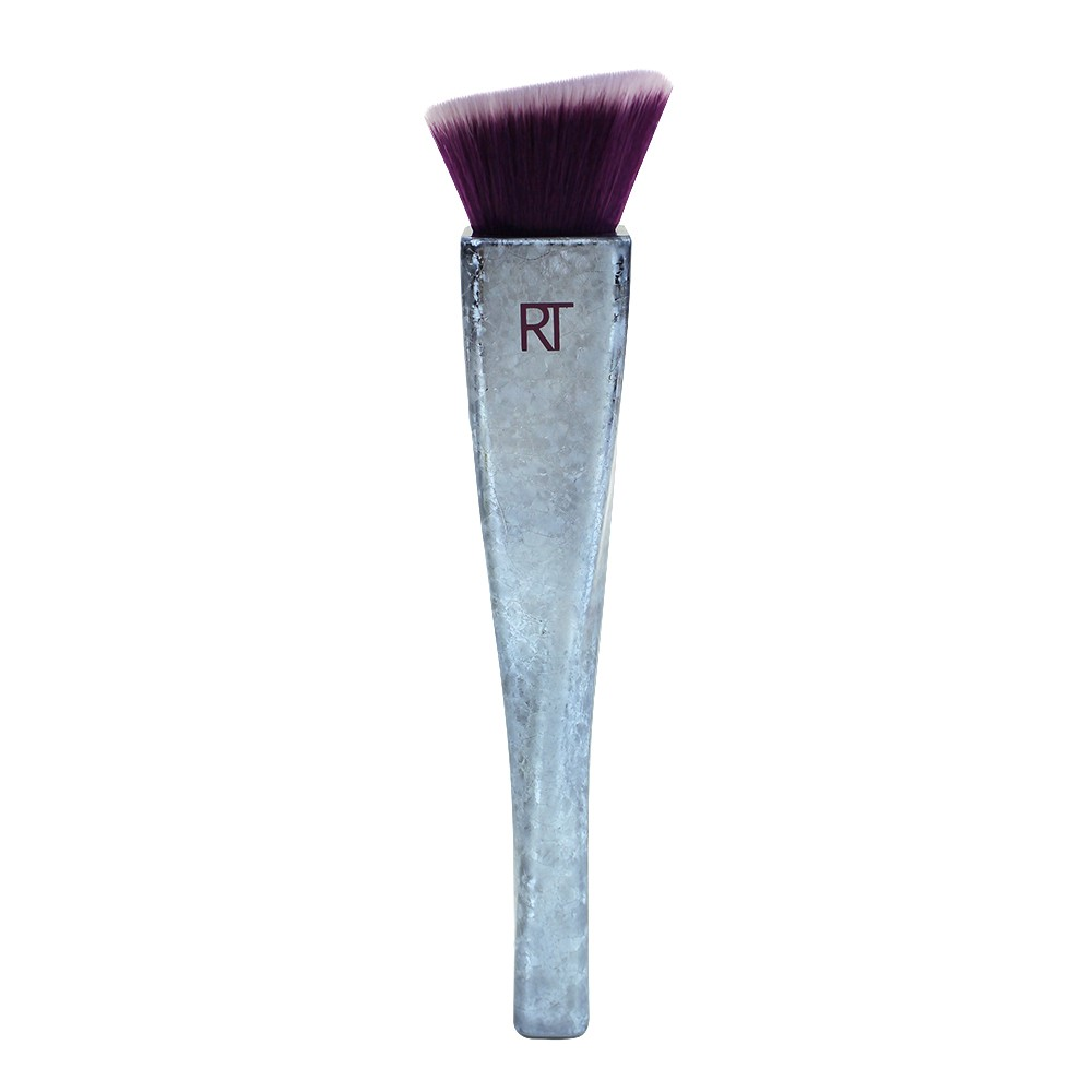 Image of Real Techniques Brush Crush 301 Foundation Brush