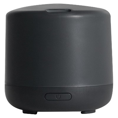 120ml Ultrasonic Oil Diffuser Gray - Made By Design™