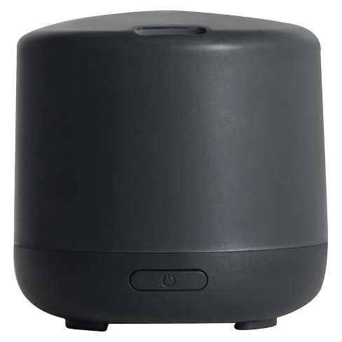 Ultrasonic Oil Diffuser Gray - Made By Design™ - image 1 of 2