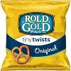 Frito-Lay Variety Pack Originals Mix - 18ct - image 3 of 4