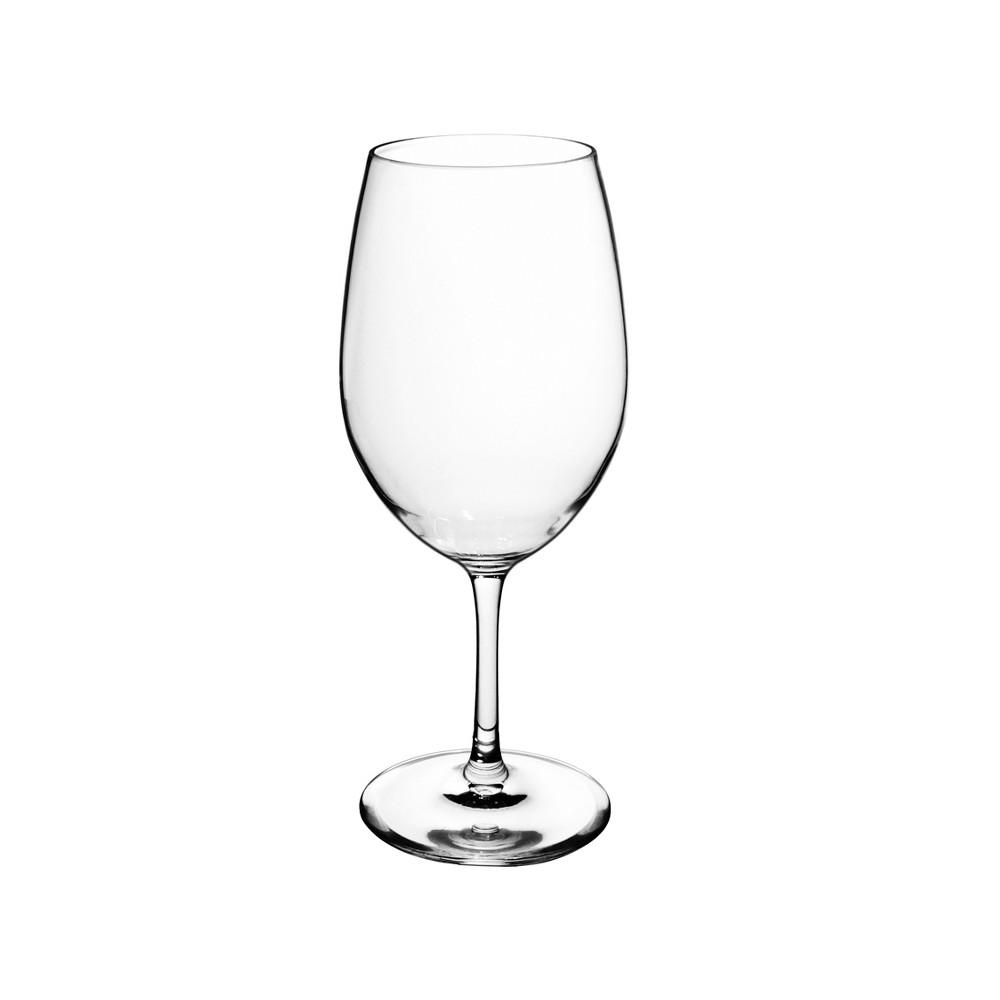 Image of 22oz Wine Glass - Room Essentials