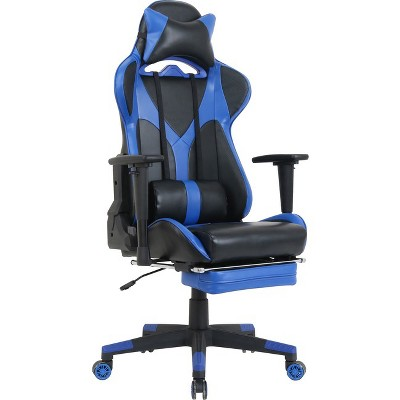 Gaming Chairs Target