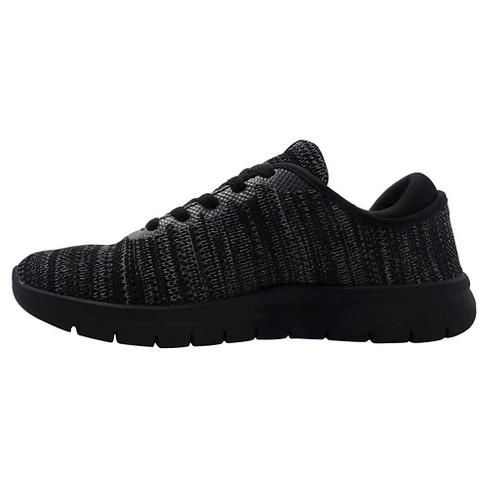 92cef19d4294f9 Women s Focus 2 Performance Athletic Shoes Black - C9 Champion®   Target