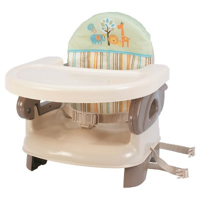 Summer Infant® Booster Seat