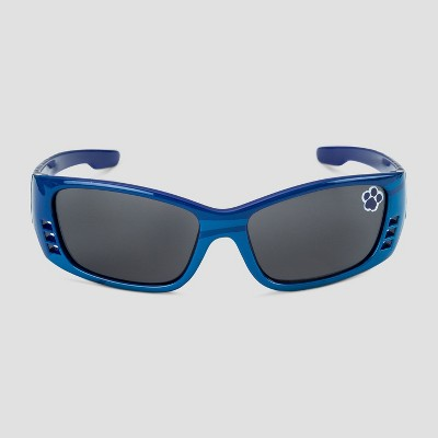 Boys' Nickelodeon PAW Patrol Sunglasses - Navy Blue