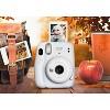 Fujifilm Instax Mini 11 Camera - image 3 of 3