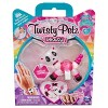 Twisty Petz Beauty S5  Nellzy Panda Collectible Bracelet with Nail Decals - image 2 of 4