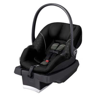 GB Asana Infant Car Seat With Load Leg Base