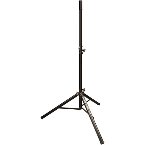 Ultimate Support TS-70B Speaker Stand Black - image 1 of 4