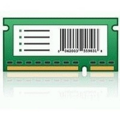 cs720 cs725 cx725 card for ipds - image 1 of 1