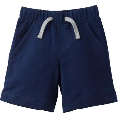 Gerber® Graduates® Toddler Boys' Shorts - Navy 24M