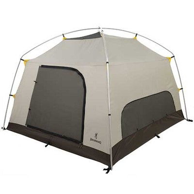 Browning Glacier Tent
