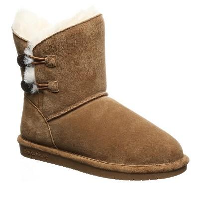 Bearpaw Women's Rosaline Boots