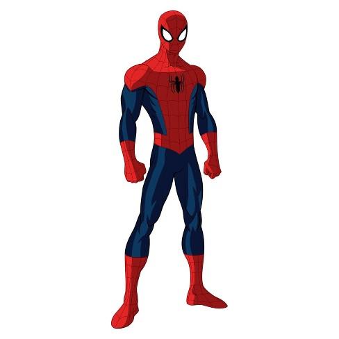 Spiderman Cake Stand