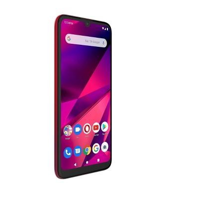 BLU G60 Pre-Owned (GSM-Unlocked) 32GB