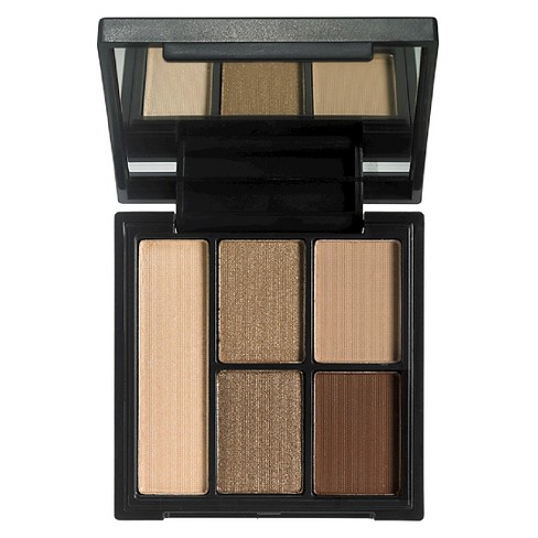 e.l.f. Clay Eyeshadow Palette - image 1 of 1