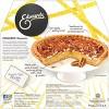 Edwards Georgia Style Frozen Pecan Pie - 32oz - image 4 of 4