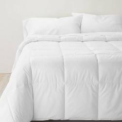 Mid Weight Down Alternative Comforter - Casaluna™