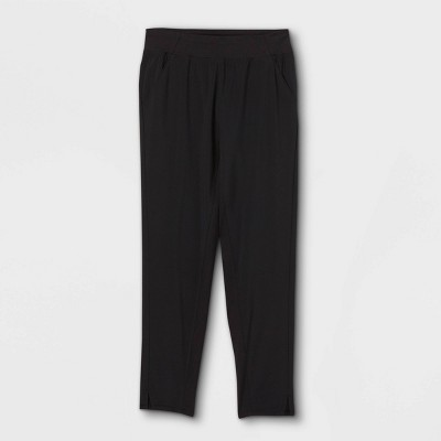 Girls' Performance Uniform Pants - All in Motion™