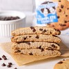 Lenny & Larry's Complete Vegan Cookie - Chocolate Chip - 12ct - image 3 of 3