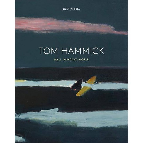 Tom Hammick - by  Bell (Hardcover) - image 1 of 1