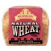 Brownberry Natural Wheat Bread - 24oz - image 4 of 4