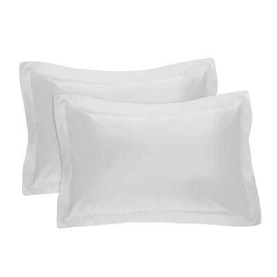 White Tailored Shap 2pc - Levinsohn