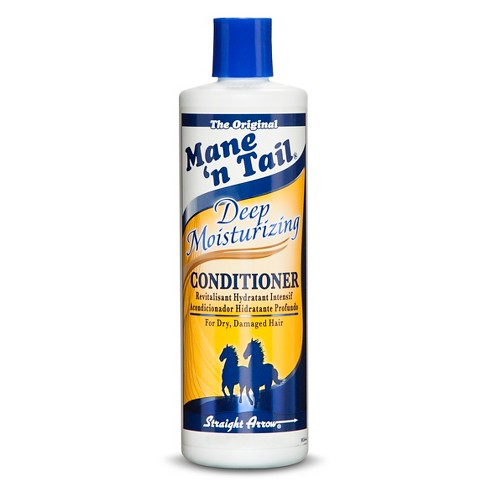 Mane 'n Tail Deep Moisturizing Conditioner - 12 fl oz - image 1 of 1