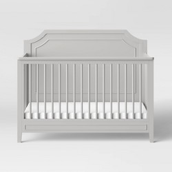 Davinci Chloe Regency 4-In-1 Convertible Crib
