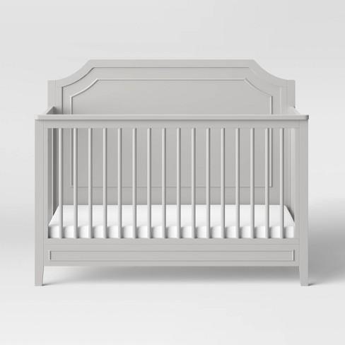 Davinci Chloe Regency 4-In-1 Convertible Crib - image 1 of 4