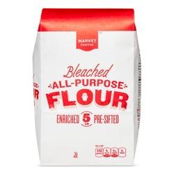 All Purpose Flour - 5lbs - Market Pantry™