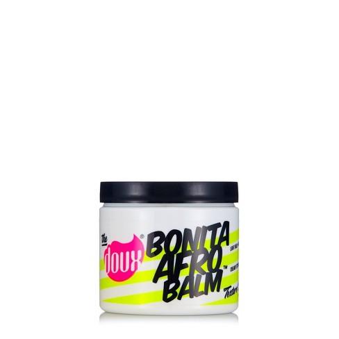 The Doux Bonita Afro Balm Texture Cream - 16oz - image 1 of 3